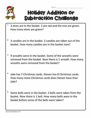 Subtraction Word Problems 2nd Grade Worksheets Full Size Of 3 Digit moreover 2nd Grade Word Problems Worksheets likewise Multiple Step Word Problem Worksheets Grade Multiplication Problems in addition 2nd Grade Math Word Problems further  likewise  further 17  grade 2 math worksheets word problems valid worksheets for additionally Story Problem Worksheets Test Your Grader With These Math Word likewise money math problems worksheets besides money word problems 2nd grade worksheets likewise 2nd Grade Math Word Problems Worksheets Large Size Of Dads together with Identifying Coins Worksheets Identifying Coins Worksheets And Their additionally Word Problems moreover  in addition  as well Answer Key For Measuring Converting Units Of Measurement Word Metric. on 2nd grade word problems worksheets