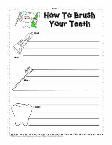 Clean Teeth Worksheet additionally Fruits Vegetables Worksheet together with Bodyparts Lettermatch X as well Senses Worksheet besides How To Brush Your Teeth Worksheet. on clean teeth worksheet sorting