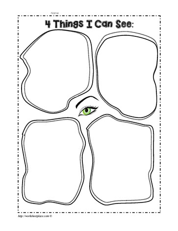 math worksheet : the five senses worksheetsworksheets : Senses Worksheets For Kindergarten
