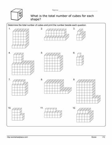 20 Best Of Volume Of  posite Figures Worksheet 5th Grade Pictures further  furthermore Area Of Prism Worksheets Surface Pyramids Worksheet Grade 7 Geometry additionally Determining the Surface Area and Volume of  posite Figures   Texas furthermore volume of irregular solids worksheets moreover Volume Cube Worksheet Worksheets also Volume of  posite Figure Quiz   TpT Math Lessons    posite furthermore Volume Worksheets likewise Volume Cube Worksheet Worksheets moreover Volume Worksheets   Free    monCoreSheets as well posite shapes first grade worksheets moreover  additionally posite Figures Worksheet 9 3 – Brixham Images additionally Lesson 11 12a Volume of  plex figures   YouTube as well Area Perimeter Volume Worksheets And  pound Shapes Math Aids as well De pose figures to find volume  practice    Khan Academy. on volume of composite figures worksheet