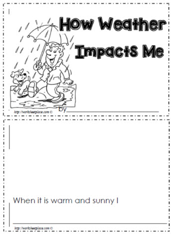 Impact of Weather