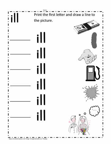 Free Kindergarten Worksheets for Language Arts   Word Families additionally Fact Family Worksheet   Have Fun Teaching further ill Word Family Worksheet Worksheets as well OT Word Family Match Letter and Write the Word in Color further Past Simple vs Present Simple Online Exercise   photocopiables furthermore AB CVC Word Family Worksheets – AB Word Family Minibook further Printables   Growing Little Leaves  Genealogy for Children also Word Families Worksheets Kindergarten Word Families Worksheets also 1st grade Math Worksheets  Fact families   Greats besides Past Present Future Tense Worksheets Grade Verb Tenses Perfect besides 1 400 FREE Present Simple besides MAN Worksheet   The AN Word Family   PrimaryLearning org further  also  likewise 68 Best Then and now images in 2018   Teaching social stus in addition Free AD Word Family Worksheets   Home Giveaways. on families past and present worksheets