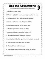 Apostrophe-Worksheet-2