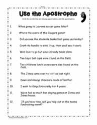 Apostrophe-Worksheet-5