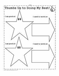 Worksheets Goal Worksheet For Students setting goalsworksheets young learner goal worksheet