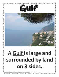 Poster of Gulf