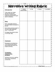 water deficiency issue answer essay or dissertation graphical organizer