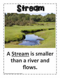 Poster of Stream