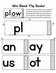 Flipbook for pl Blends
