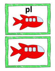 Flashcards pl