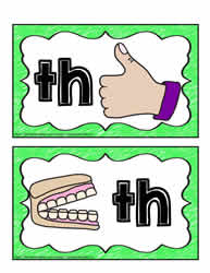th Digraph Poster